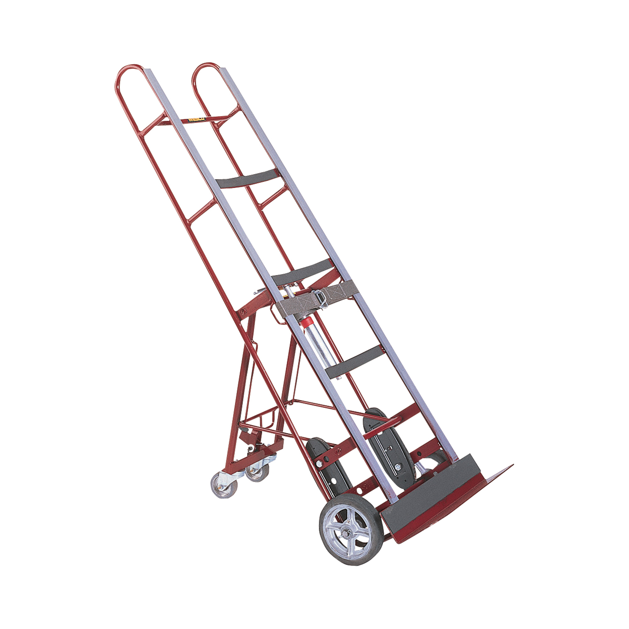 aerial-appliance-dolly-1200lb