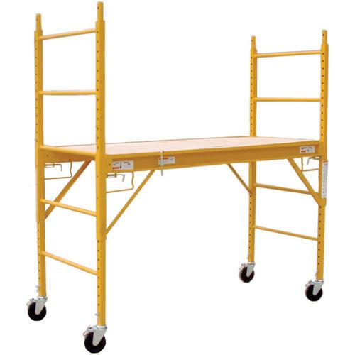 aerial-baker-scaffolding