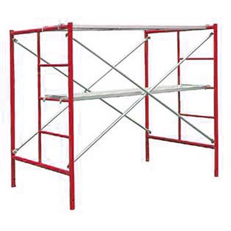aerial-scaffolding