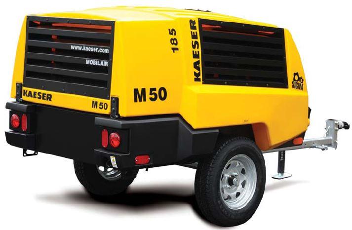 contractor-185cfm-air-compressor