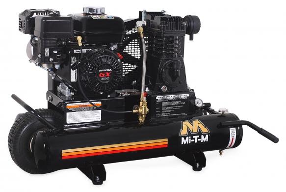 contractor-gas-13-1-16-8-compressor