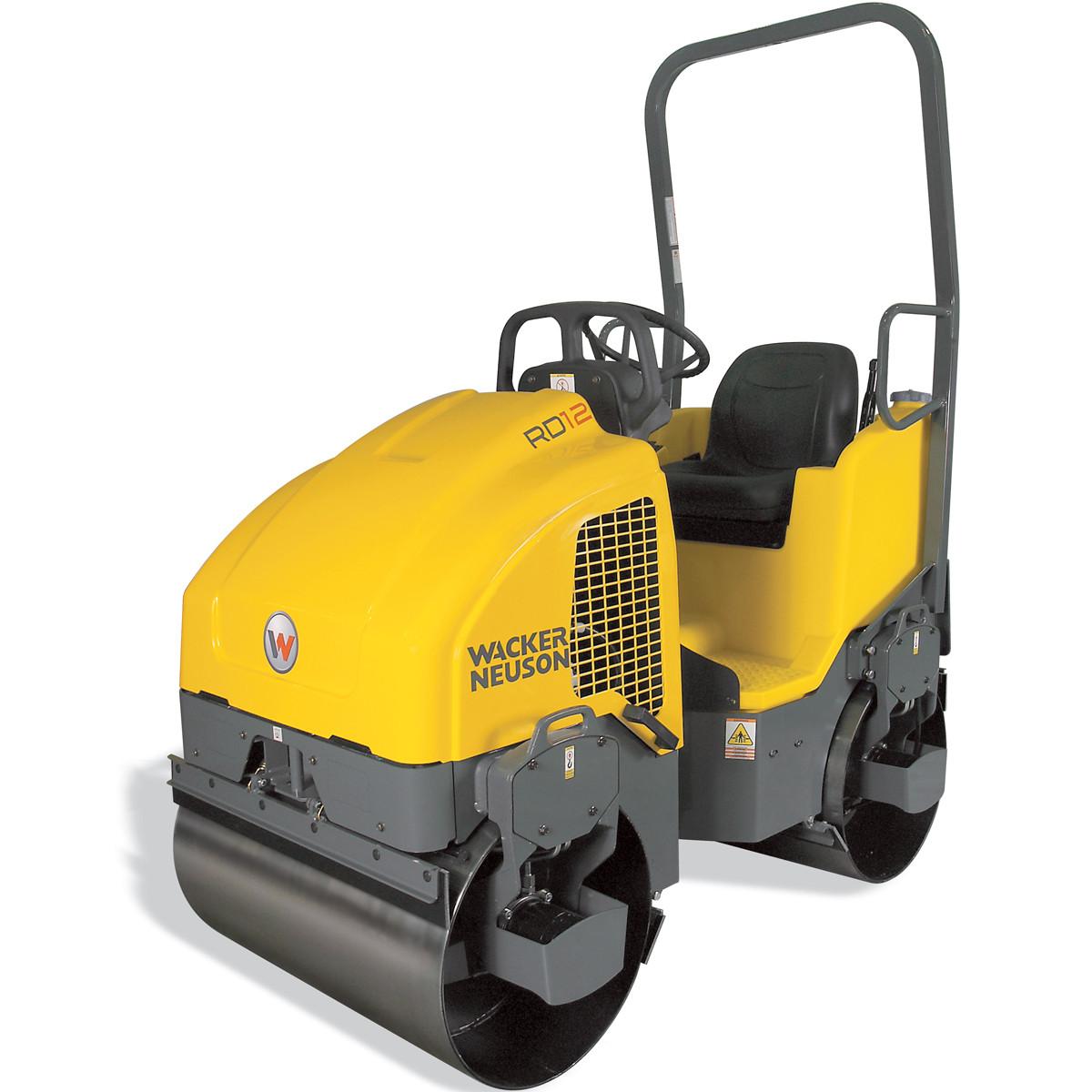 contractor-roller-1-ton