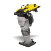 contractor-upright-tamp