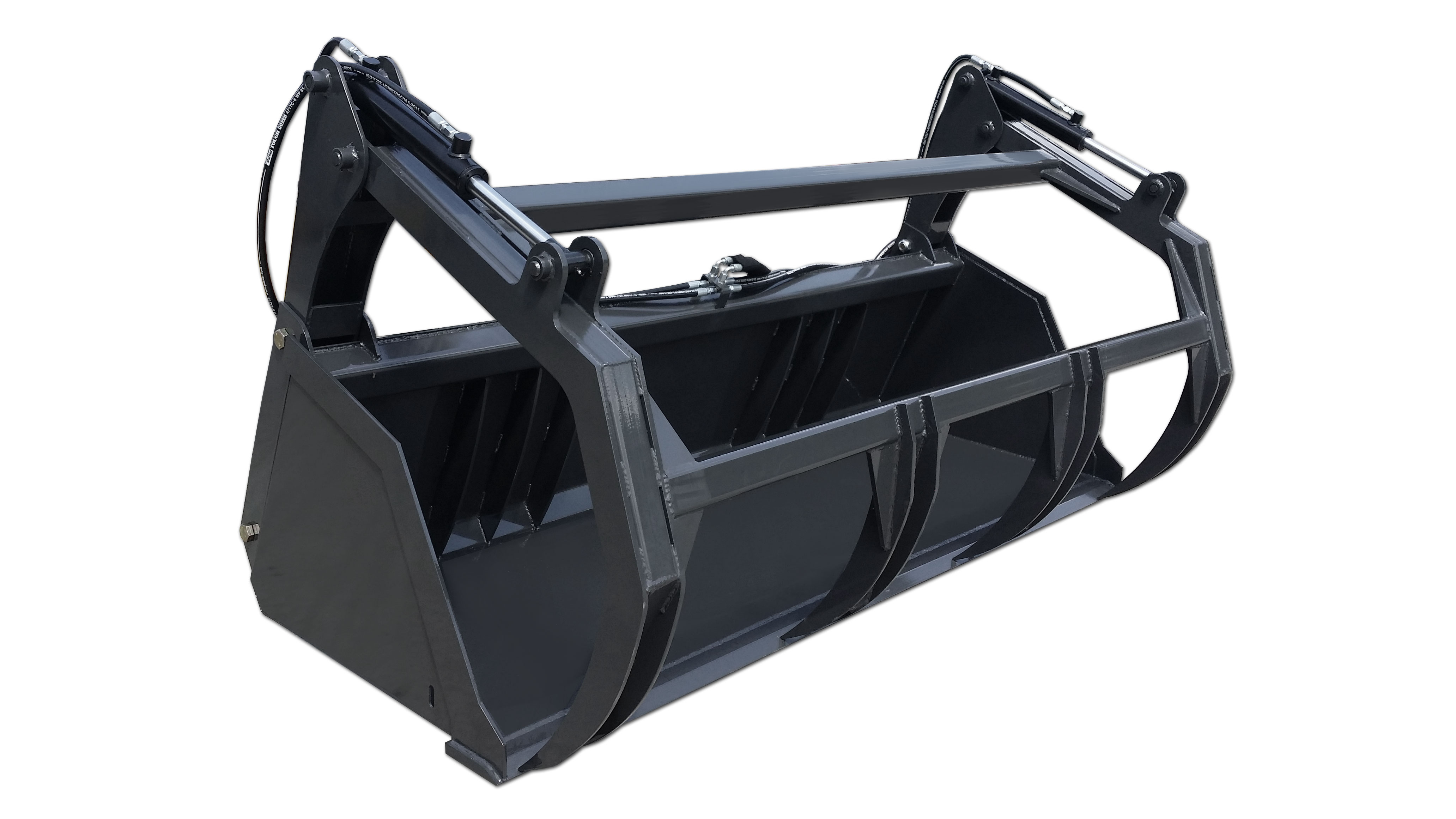 earthmoving-attachment-skid-steer-grapple-bucket