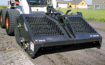 earthmoving-attachment-skid-steer-rockhound