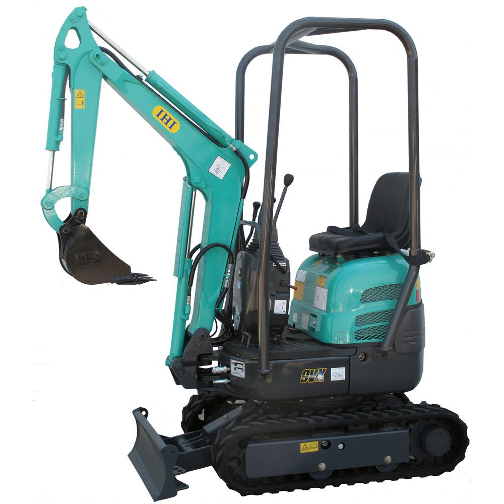 earthmoving-excavator-2000lb
