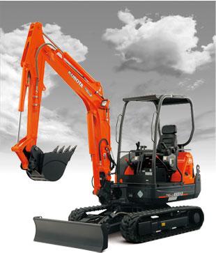 earthmoving-excavator-7110lb-with-thumb