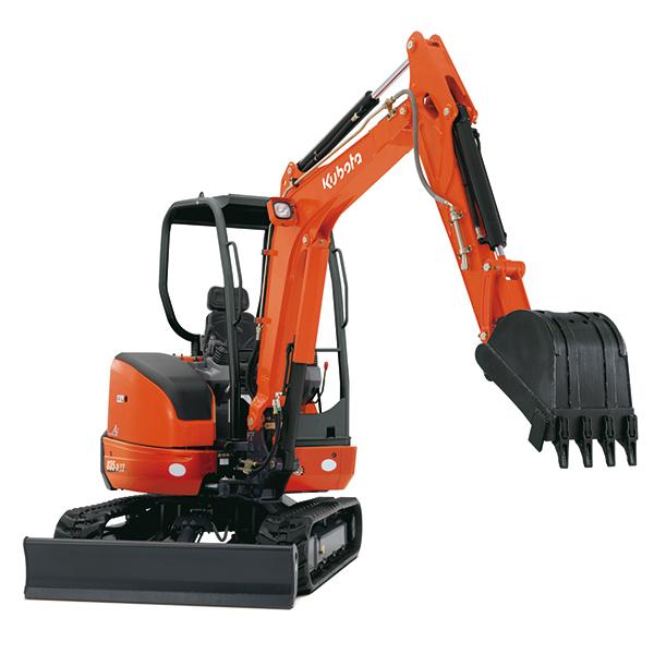 earthmoving-excavator-8130lb-u-turn-with-thumb