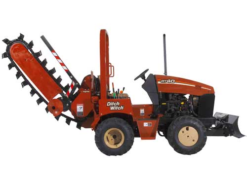earthmoving-riding-trencher-48in