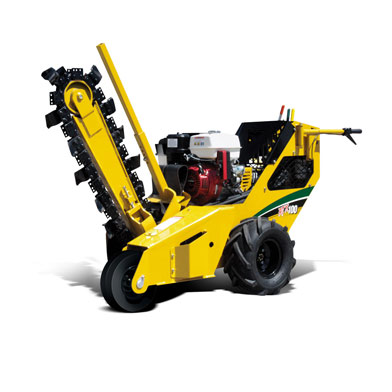 earthmoving-walkbehind-trencher-24in-tire
