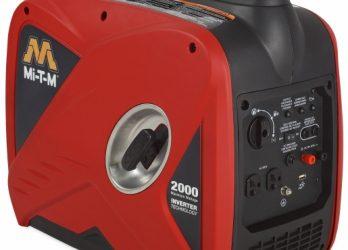 generator-2000watt-inverted