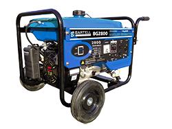 generator-2800watt