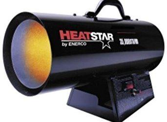 heater-35000-btu