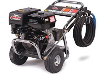 pressure-washer-3000psi-industrial