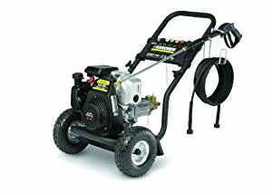 pressure-washer-3000psi-residential