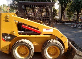 tire-skid-steer-used-equipment