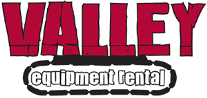Valley Equipment Rental