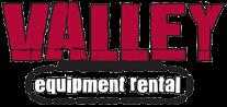 Valley Equipment Rental