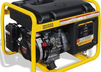 contractor-generator-2500w