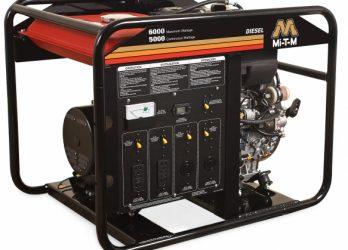 contractor-generator-4000w