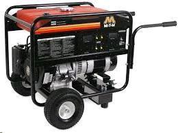 contractor-generator-7500w