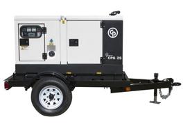 contractor-generator-tow-20kw