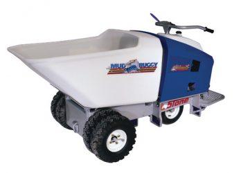 contractor-georgia-buggy