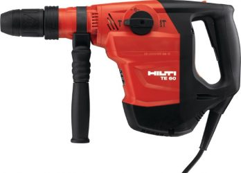 contractor-hammer-drill
