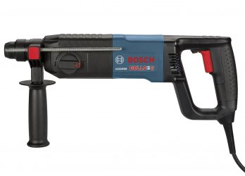 contractor-rotary-hammer-electric