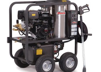 landscaping-3000psi-hot-pressure-washer