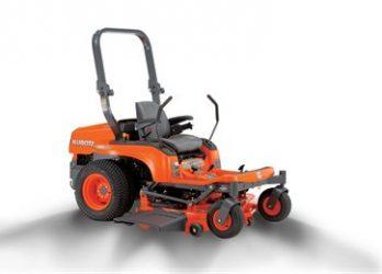 landscaping-48in-z-turn-mower