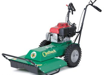 landscaping-brush-cutter-walkbehind
