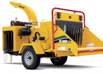 landscaping-chipper-12in