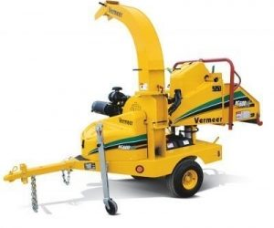landscaping-chipper-6inn