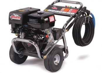 landscaping-pressure-washer-2700