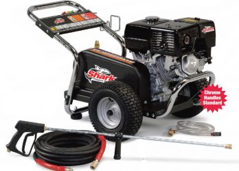 landscaping-pressure-washer-3000