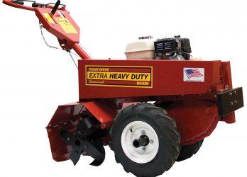 landscaping-tiller-rear-tine-6hp