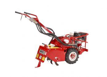 landscaping-tiller-rear-tine-9hp