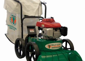landscaping-vac-billy-goat