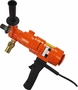 contractor-core-drill-handheld