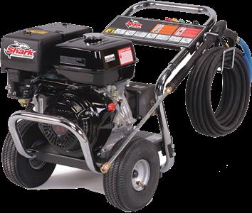 Equipment Rental Huntsville AL, Construction Equipment | Valley