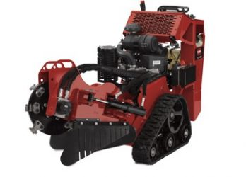 landscaping-stump-grinder-toro