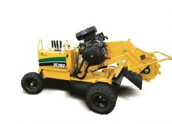 landscaping-stump-grinder-veremeer