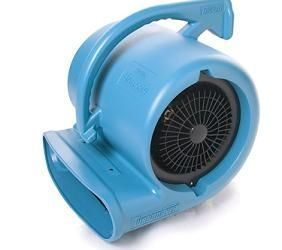 misc-carpet-dryer