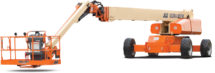 Contractor Supplies